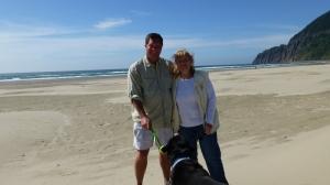 Rockaway Beach 047