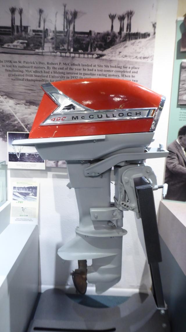 P1140362