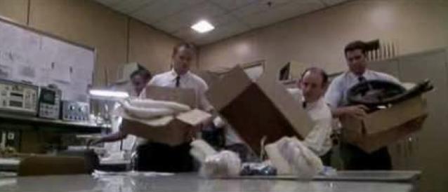 Apollo-13-Cardboard-Boxes