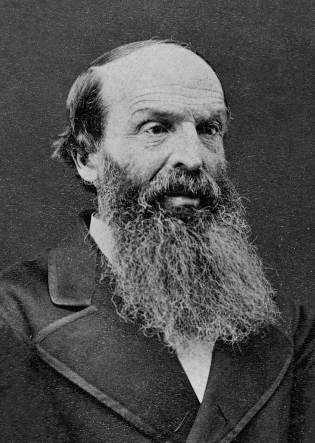 Henry_H._Spalding