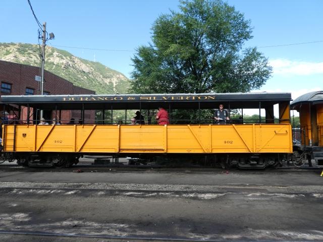 P1050358